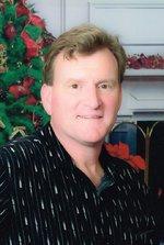Christopher Neel Gross (1961 - 2018)