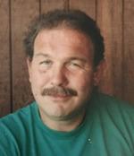 Christopher Thomas Clow (1953 - 2018)