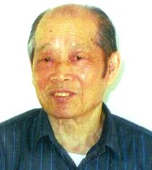 Chung L._Ng