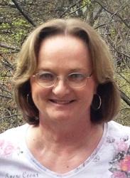 Cindy H._Gladney