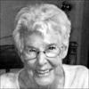 Claire E. (Hanlon) Mace (1926 - 2017)