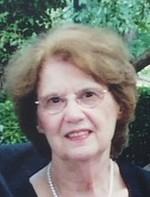 Claire G. Walko