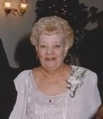 Claire L. Coache