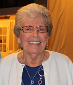 Claire N. Viens Planzo (1929 - 2018)