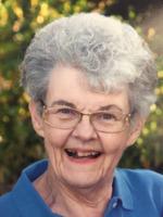 Clara H. Radin