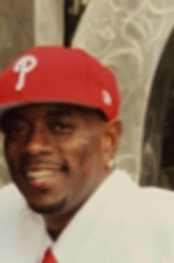 Clarence Roy_Pattin