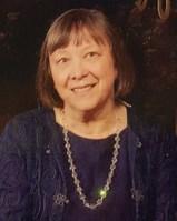 Claudia Joan_Beall