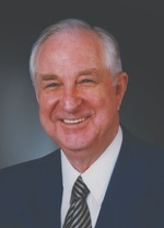 Cliff Hunnicutt, Jr.