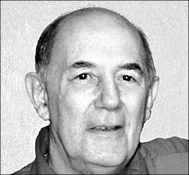 Clifford C. Jr_Cooper