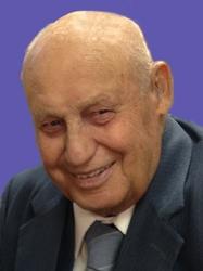 Clifford J._Bartsch