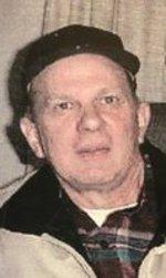 Clifford K. Swan