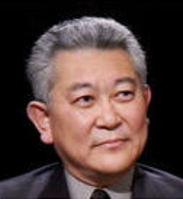 Clifford _Nakayama