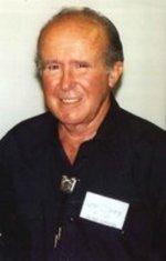 Clyde  A. Ferreira