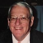 Clyde C. Keene, Jr.