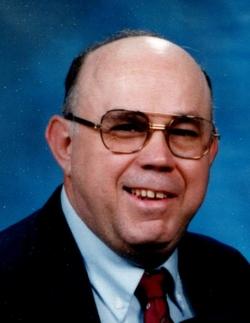 Clyde E.