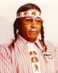 Clyde H.