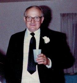 Clyde L._Ackerman