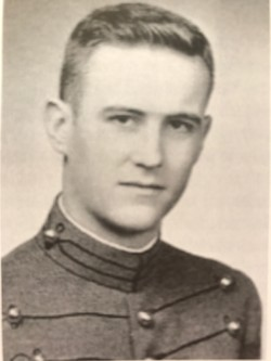 Col. Thomas_Roberts