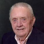 Col. William H. Shivar (Ret.) (1922 - 2018)