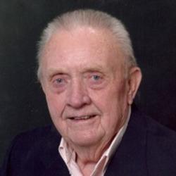 Col. William_Shivar (Ret.)