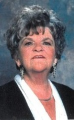 Colleen Hendrick