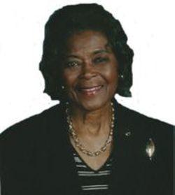 Colonel Martha_Cleveland