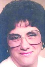 Concetta C. Dawsey
