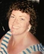 Connie Christensen