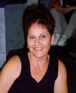 Constance Estelle_Dukeshire