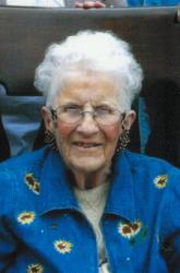 Constance H._Sullivan