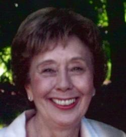 Constance L._Tomestic