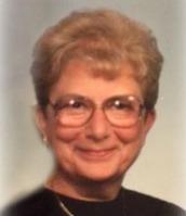 Constance M._Collette