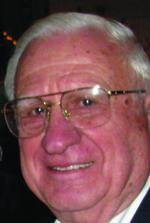 Consul (Con) R. Ciancetta