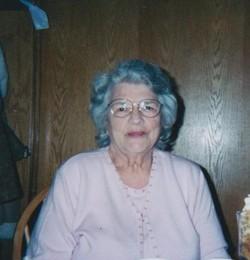 Cora P._Baker Duquette