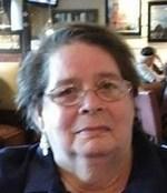 Corinne C. Turcotte (1943 - 2018)