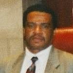 Cornell Jackson