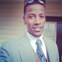 Cory Jamal_Robinson