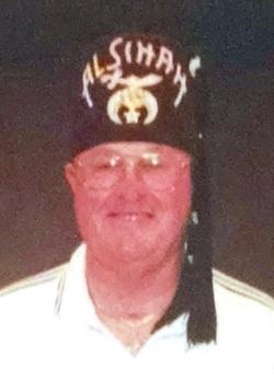 CPO Jack W._Frederick, USCG (Ret.)