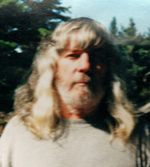 Craig Alan Canerdy (1950 - 2018)