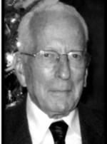 Craig Bright (1931 - 2018)