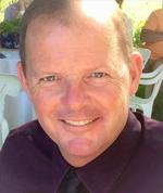 Craig Patrick Motes