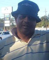 Curtis_Dowdell Jr.