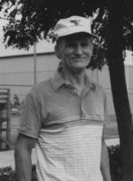 Curtis R. Tang (1919 - 2018)