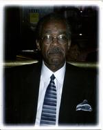 Curtis V. Oakley