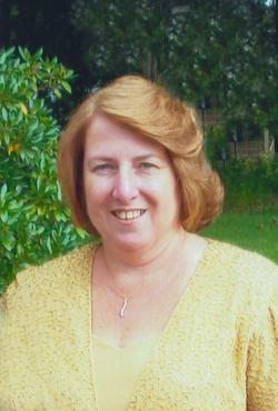 Cynthia A._Breton