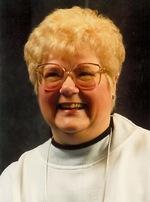 Cynthia A. Miller