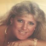 Cynthia Adele Barker (1966 - 2018)