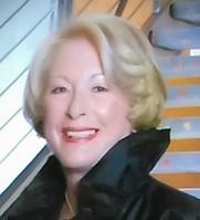 Cynthia E._Martella