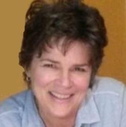 Cynthia F._Scheurich
