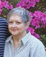 """Cynthia H. """"Cindi"""" Combs (1952 - 2018)"""